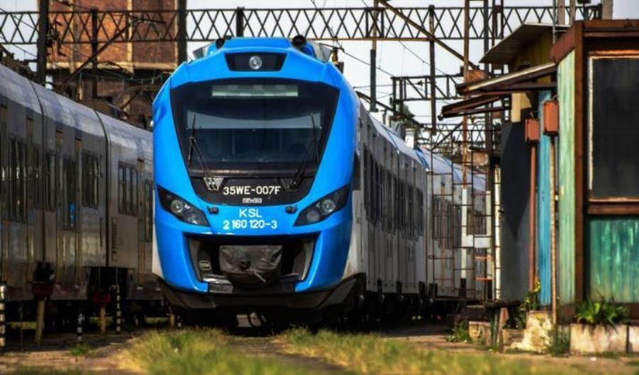 Koleje Śląskie zapraszają do społecznych konsultacji dotyczących rocznego rozkładu jazdy