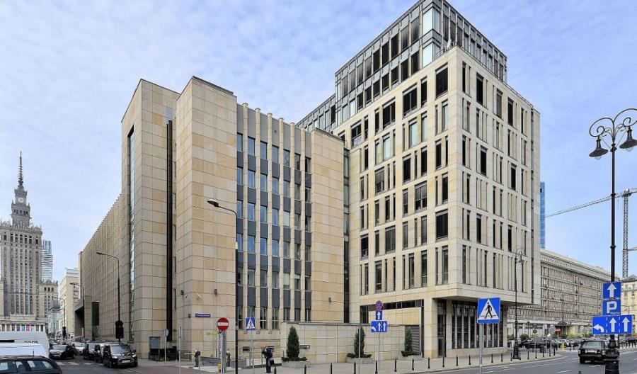 Sąd oddalił skargi ZNPK w sprawie dostępu do infrastruktury PKP Cargo