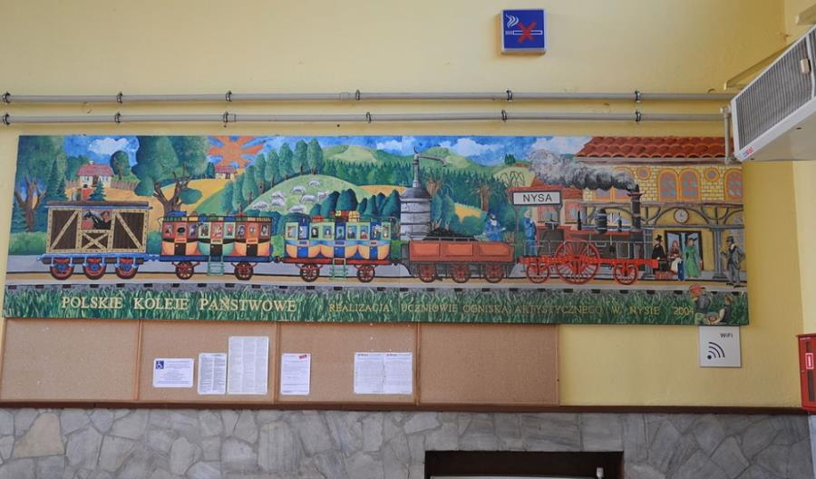 Komunikacja zastępcza na dwóch liniach w Opolskiem