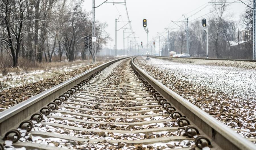 Przetarg na dokumentację odwodnienia linii Brzeg – Oława
