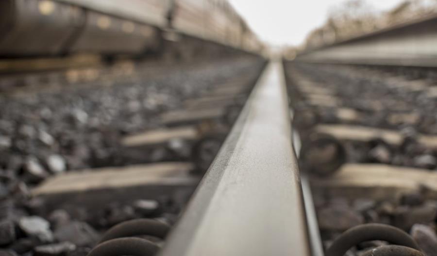 PLK planują remont trzech stacji na E20 między Siedlcami a granicą z Białorusią