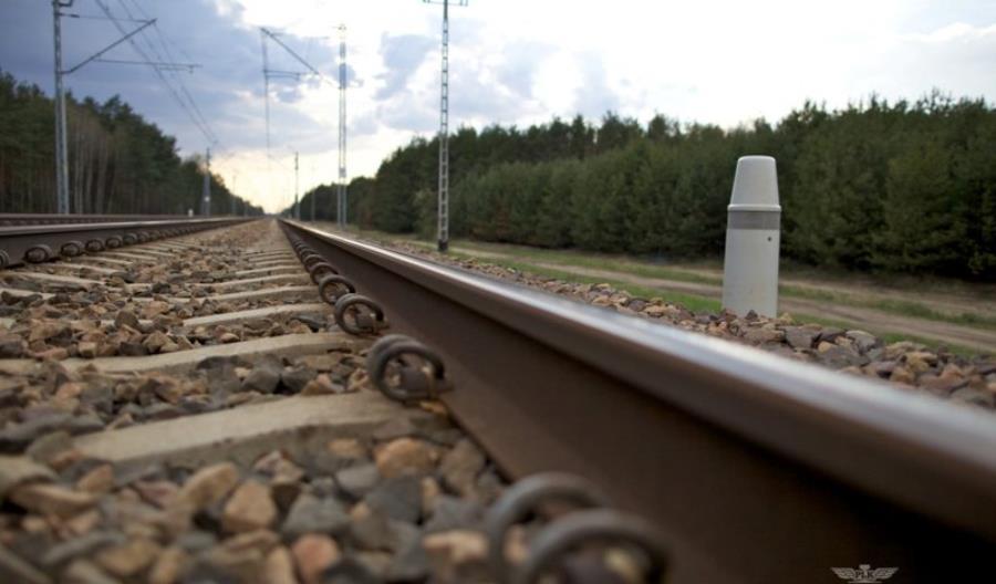 Pociągi wracają na trasę Kunów – Starachowice