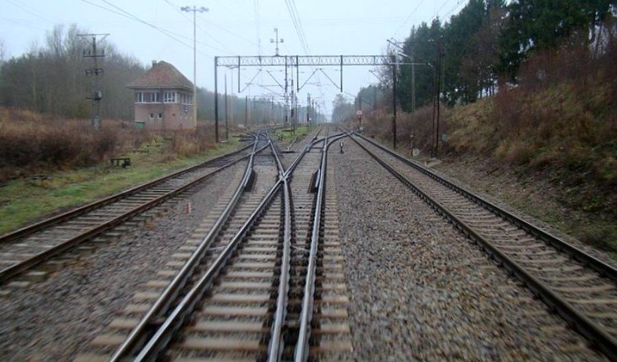 88 mln zł na nowe perony i sprawniejsze podróże z Olsztyna do Iławy