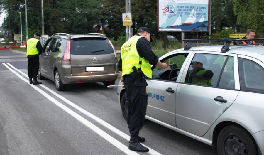 PLK rozpoczyna XII edycję kampanii społecznej Bezpieczny przejazd