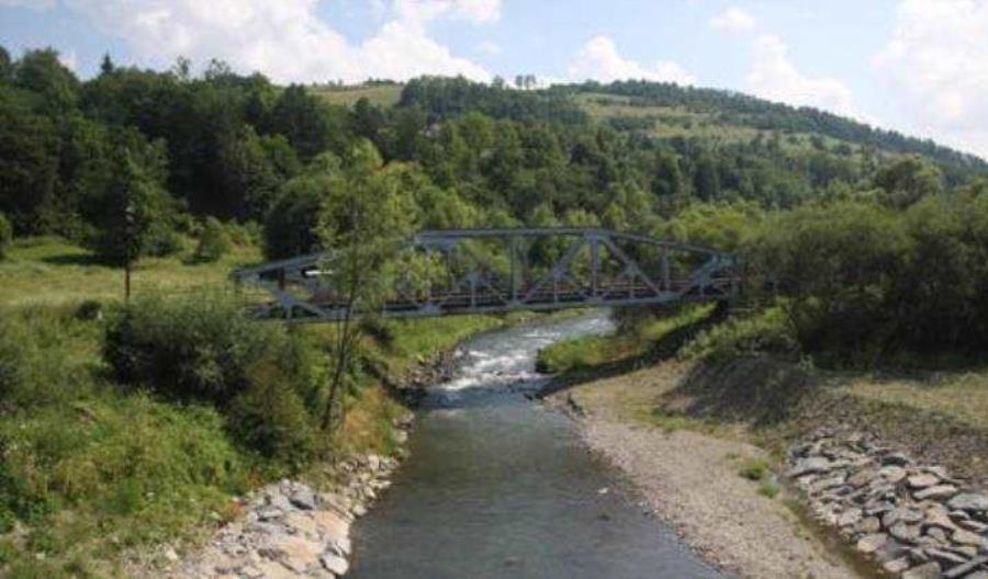 Stomma: Dla linii Podłęże – Piekiełko potrzeba różnych źródeł finansowania