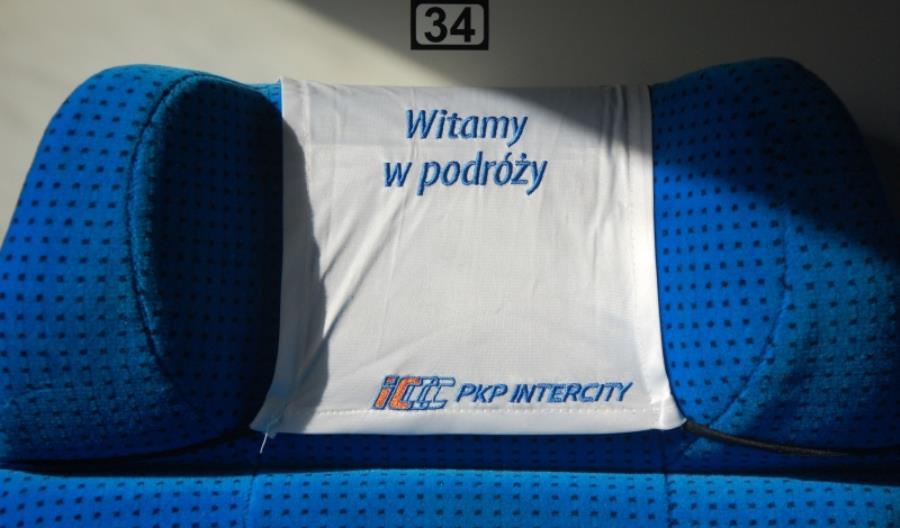 Dziennym pociągiem z Warszawy do Kijowa z przesiadką w Przemyślu (aktualizacja)