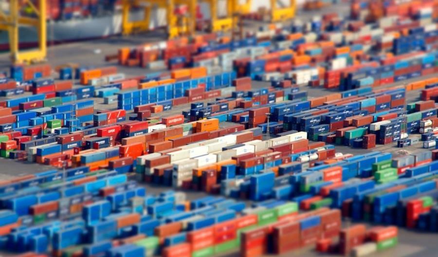 MIB rozważa różne modele wsparcia dla przewoźników towarowych