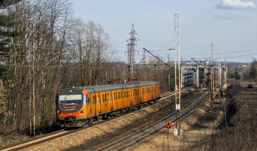 PR: W Małopolsce brakuje PKS-ów do oferty wspólnego biletu