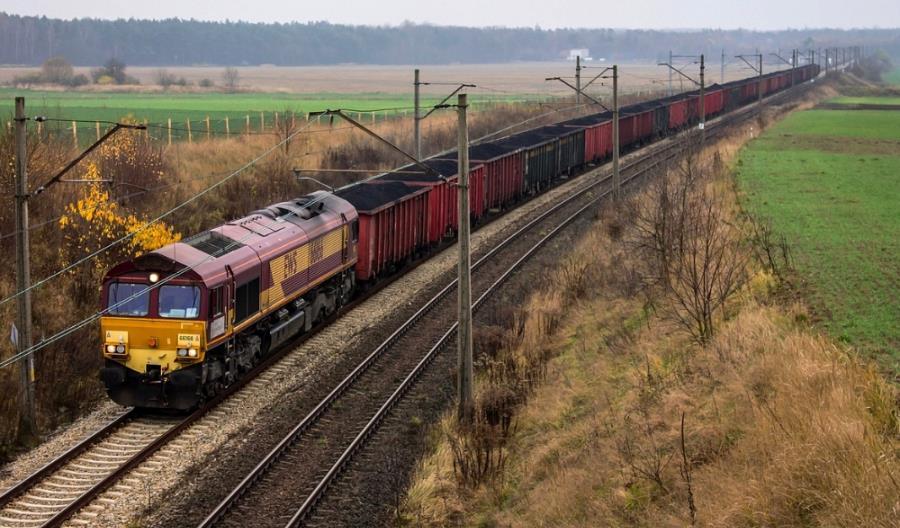 7 ofert na remont trasy wyjazdowej ze Śląska