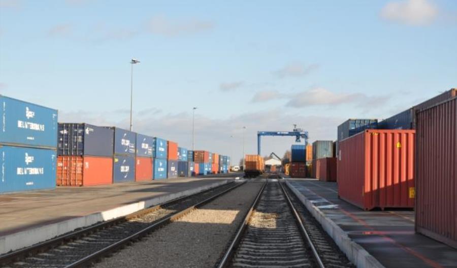MIB: Łódź z potencjałem dla przewozów towarowych