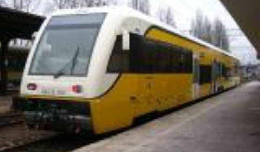 Bilet EURO NYSA na Dolnym Śląsku