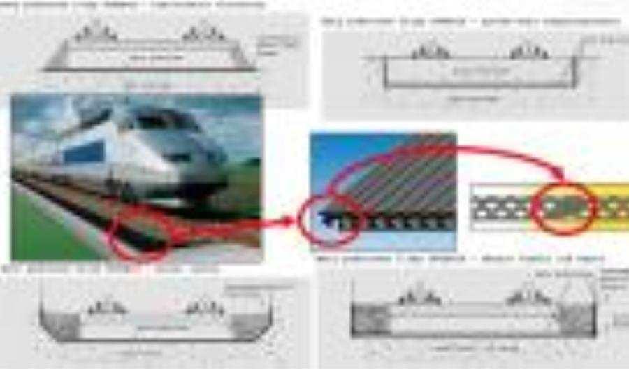 Aprobata Techniczna CNTK dla produktu TransComfortu