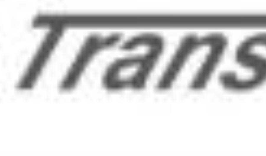 Tydzień z firmą Transcomfort