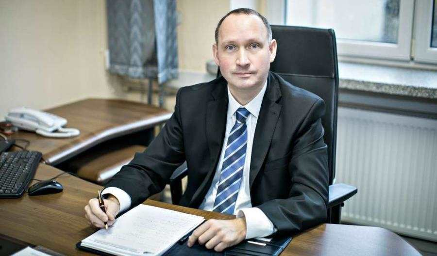 Prezes Kolei Śląskich odwołany