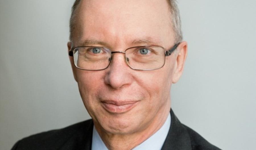 Jacek Kozłowski patronem honorowym V Kongresu Kolejowego