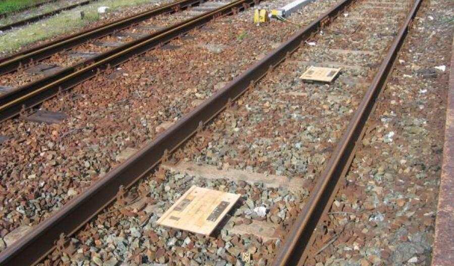 Rumunia: List otwarty w sprawie likwidacji linii kolejowych
