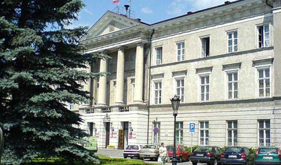 Jak przebiegają prace nad planami transportowymi na Mazowszu?