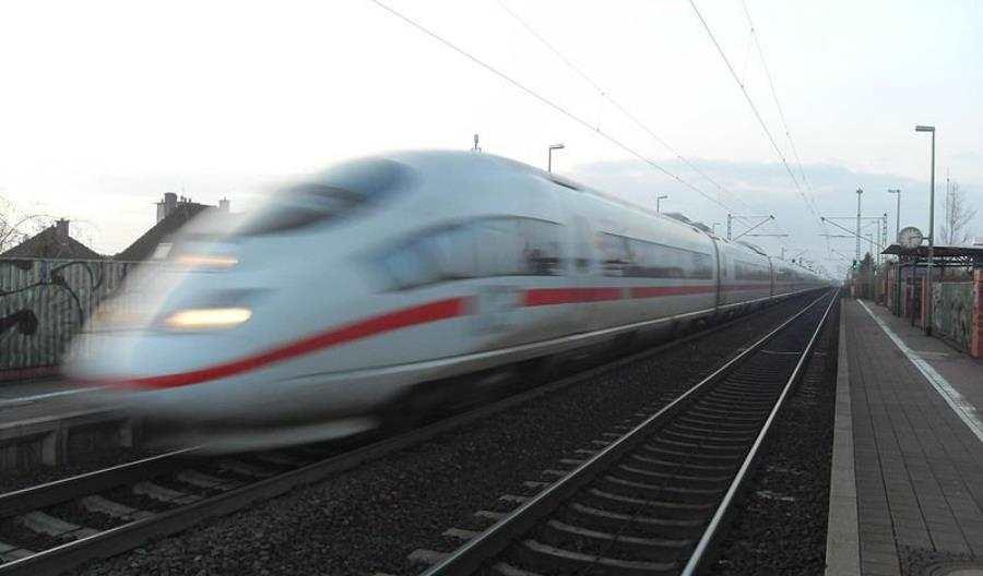 Bombardier: Umowa o współpracy z Siemensem podpisana
