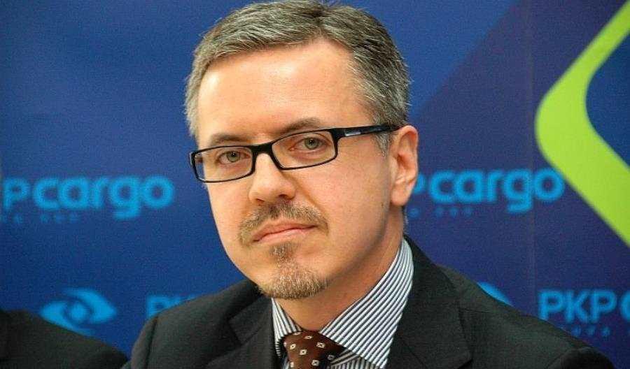 Szef PKP Cargo przewodniczącym rady nadzorczej LOT-u
