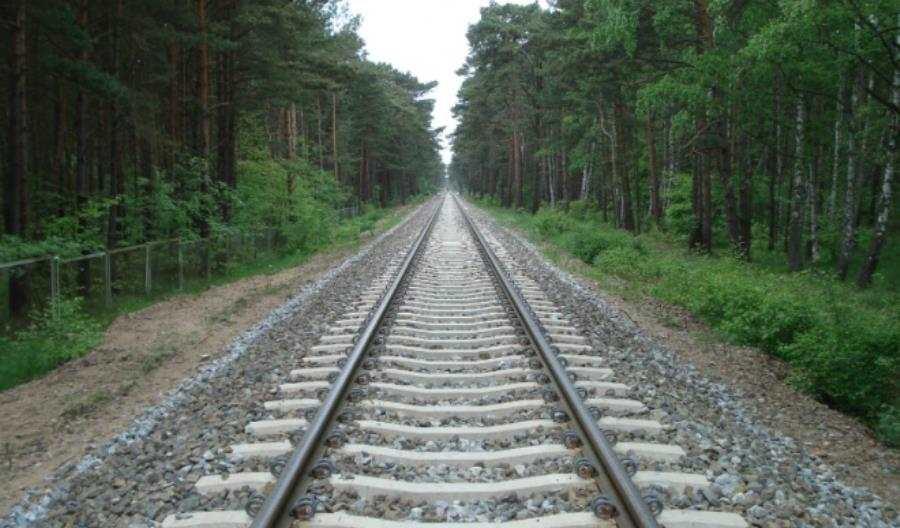 Świlski: Opóźnienia remontów linii na Hel i do Kościerzyny są niepokojące