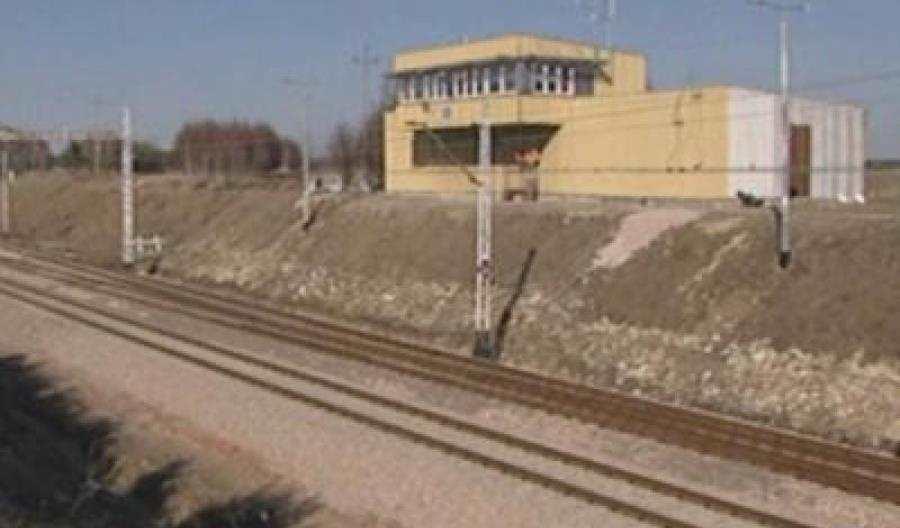 Sygnał zastępczy powszechny na Dolnym Śląsku