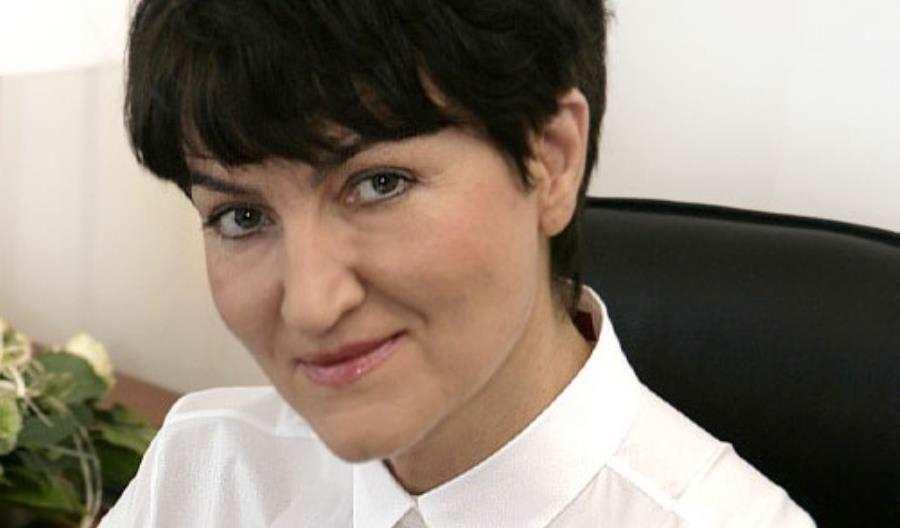 V Kongres Kolejowy zpatronatem honorowym Elżbiety Polak