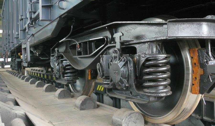 Gniewczyna dostarczy innowacyjne wagony dla Laude