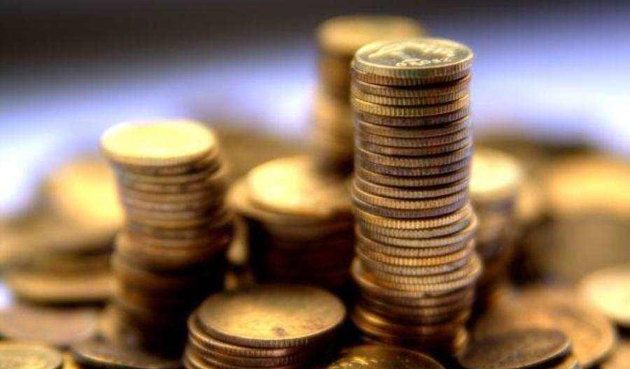 KIP 2015: Pieniądze to zamało, by sprawnie inwestować