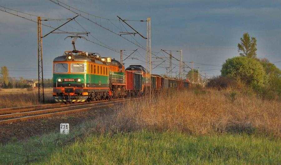 PKP Cargo: Opóźnia się przejęcie Pol-Miedź Trans
