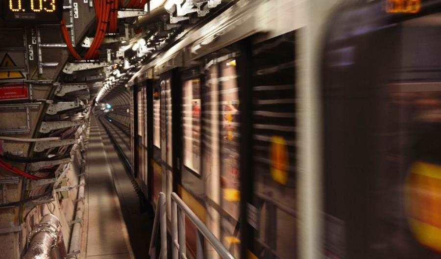 Trzy miesiące II linii: Metro się nie psuje