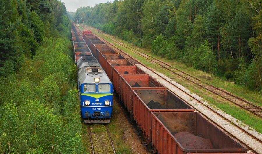 """Nowe TSI """"Wagony towarowe"""""""