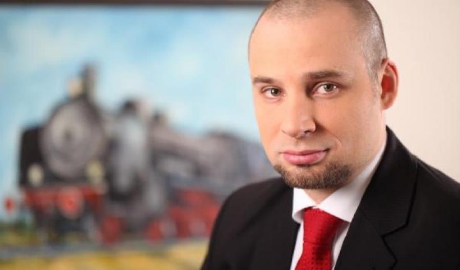 4 mln złotych naodprawy wPKP?