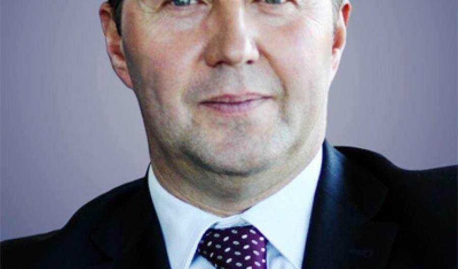 Knorr-Bremse: Rok 2011 pozwala patrzeć na przyszłość z optymizmem