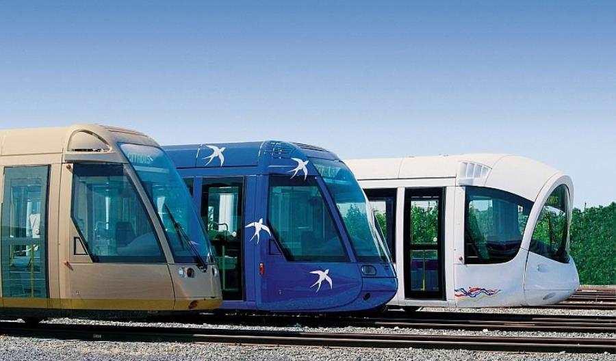 Ostatni tramwaj z Chorzowa odjedzie do Istambułu