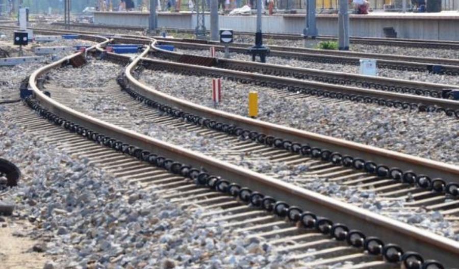 PLK szuka wykonawcy modernizacji mostów, wiaduktów iperonów nalinii 272