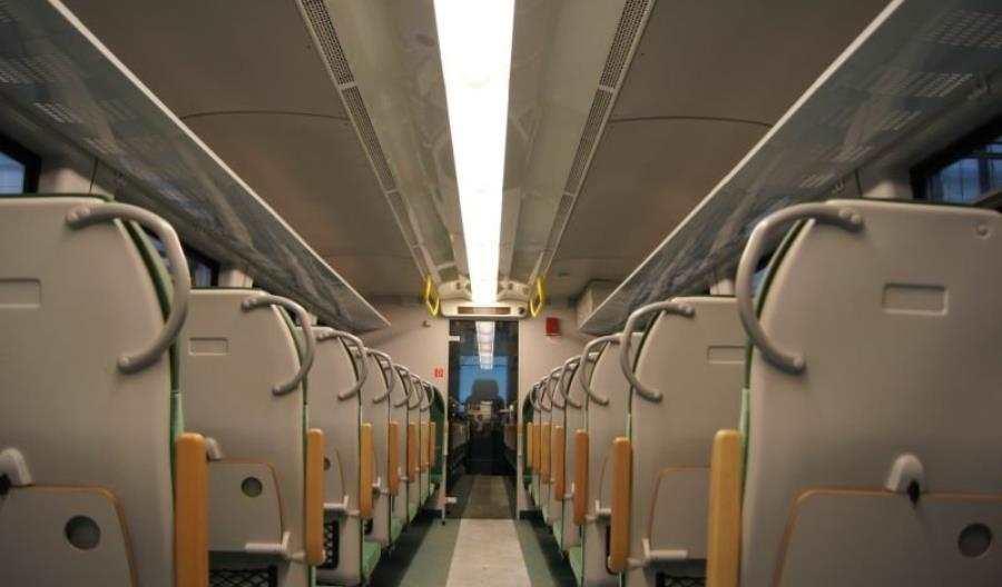 Czy województwo mazowieckie stać na nowe pociągi dla Kolei Mazowieckich?