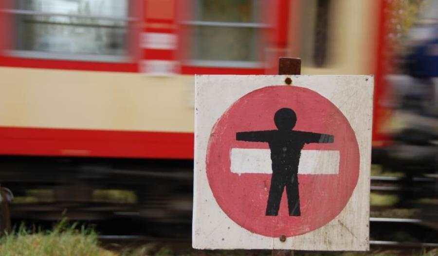 PKP PLK: Kolej jak autostrada – bezpieczeństwo ważniejsze niż wygoda