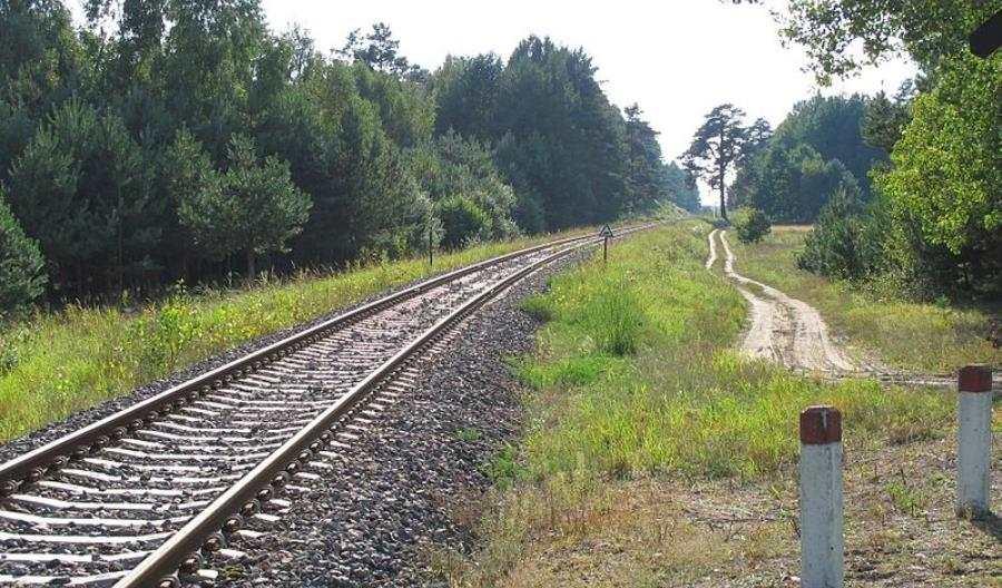 Mazowieckie: Likwidacja linii to szkodliwe działanie