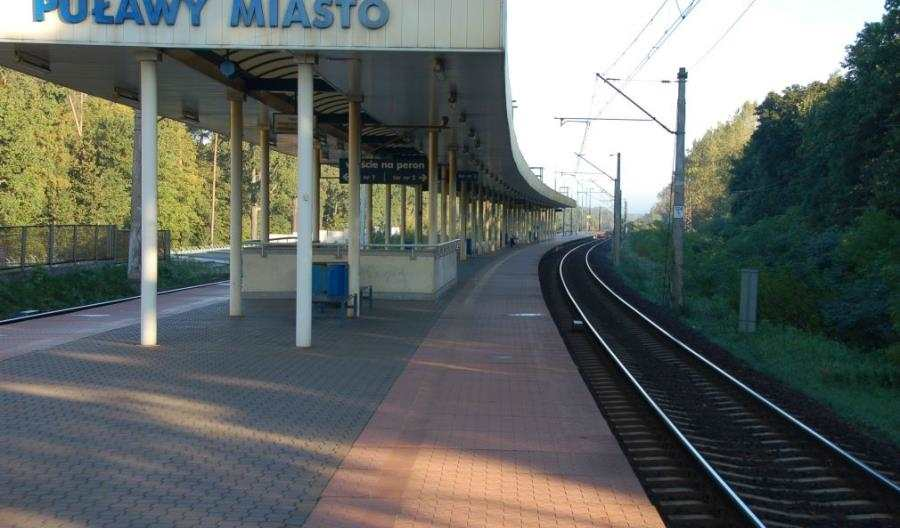 Puławy: Konsultacje przed modernizacją linii nr 7