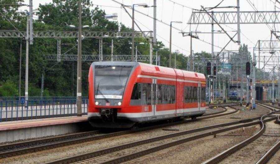 UMWW nie chce dotować kursów do Frankfurtu