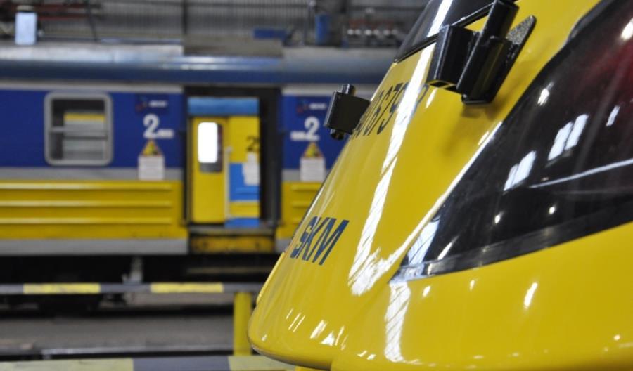 Kolejowe zmiany na Pomorzu dla pasażerów nie wszędzie korzystne