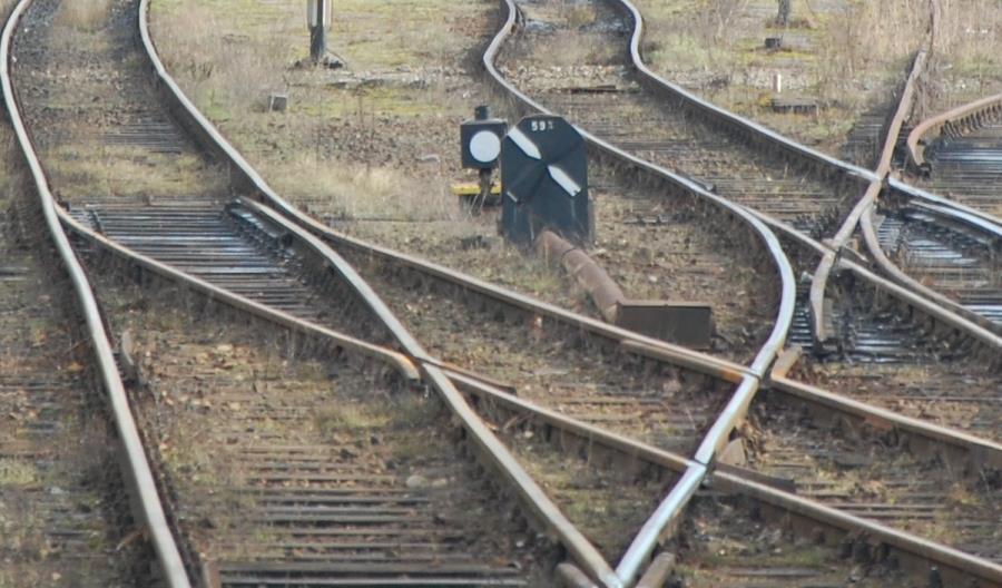 PKP PLK zrewitalizują linię nr 171 w Zagłębiu