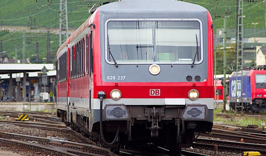 Za tydzień rusza połączenie Wrocław – Berlin