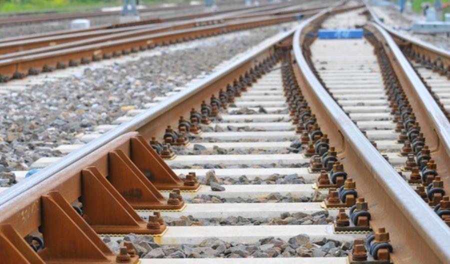 MIB: Nie będzie dalszej likwidacji linii kolejowych
