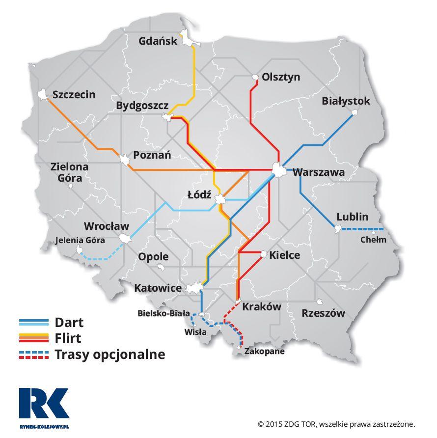 kolejowy flirt wrzuta pl