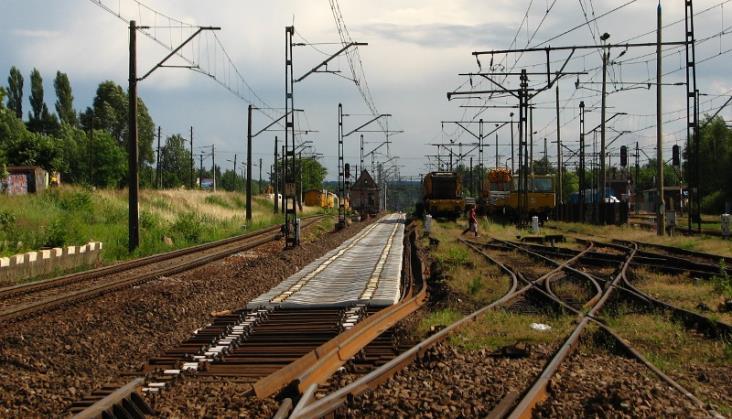 Już planują kolejne prace na odcinku Olszamowice – Opoczno CMK