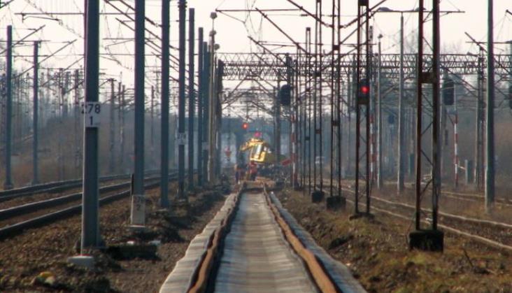 Arbitraż jako alternatywna metoda rozstrzygania sporów na kolei