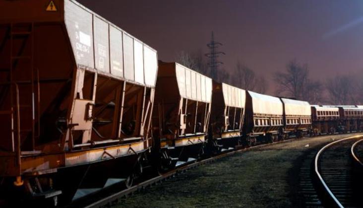 Po co PKP Cargo spółka AWT?