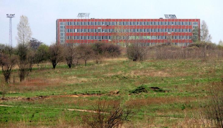 Zrewitalizują odcinek linii 171 w Dąbrowie Górniczej