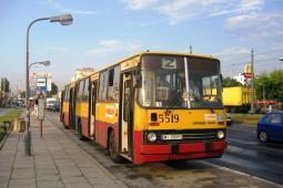 Komunikacja zastępcza a prawa pasażera